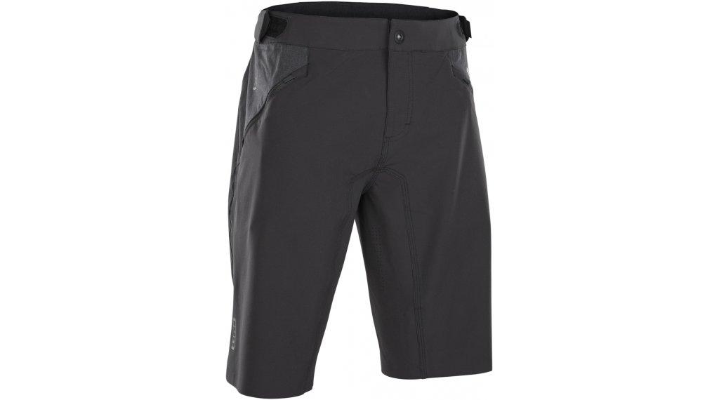 ION Traze AMP Shorts pantalón corto(-a) Caballeros tamaño S (30) negro