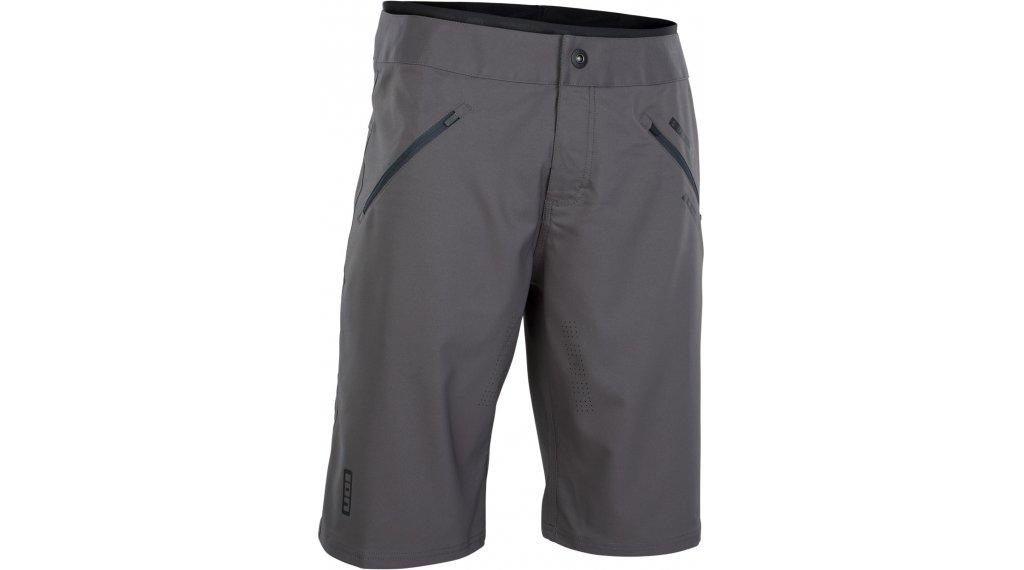 ION Traze Plus Shorts pantalón corto(-a) Caballeros tamaño S (30) gris