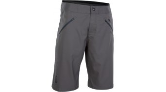 ION Traze Plus Shorts Hose kurz Herren
