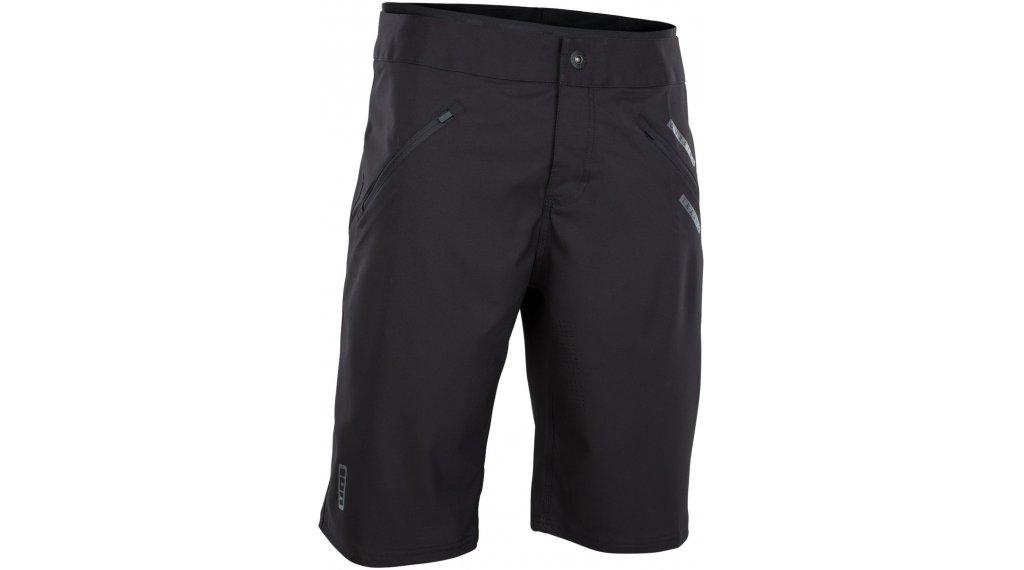 ION Traze Plus Shorts pantalón corto(-a) Caballeros tamaño S (30) negro