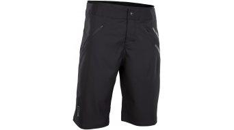 ION Traze Plus Shorts pantalón corto(-a) Caballeros