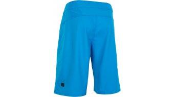 ION Traze Shorts pantalón corto(-a) Caballeros tamaño S (30) inside azul