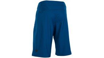 ION Traze Shorts pantalón corto(-a) Caballeros tamaño S (30) ocean azul