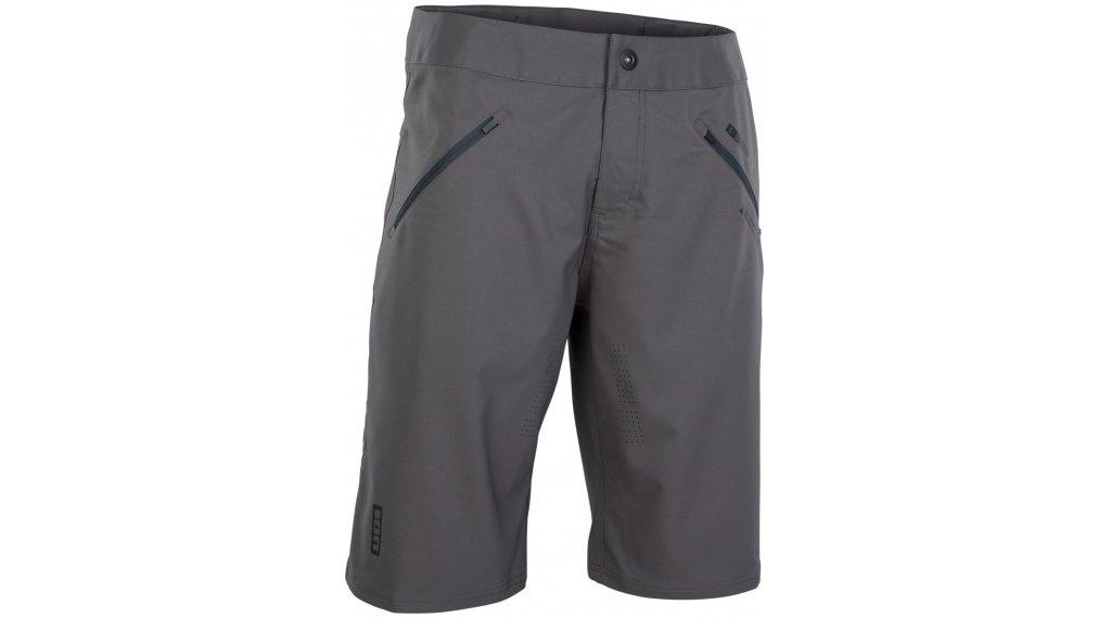 ION Traze Shorts pantalón corto(-a) Caballeros tamaño S (30) gris