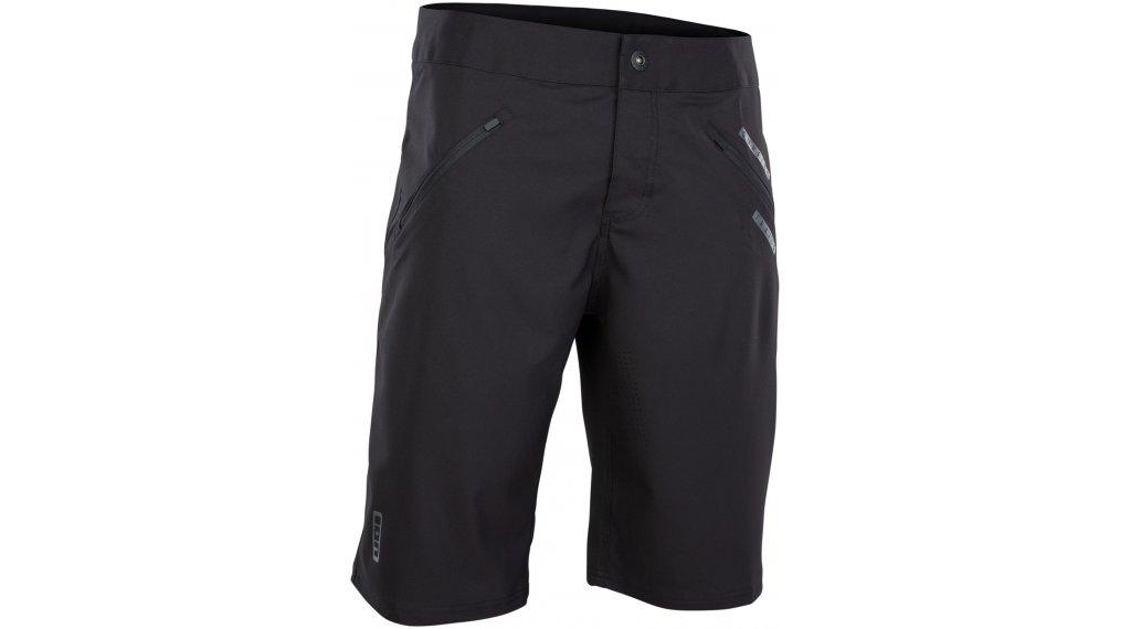 ION Traze Shorts pantalón corto(-a) Caballeros tamaño S (30) negro