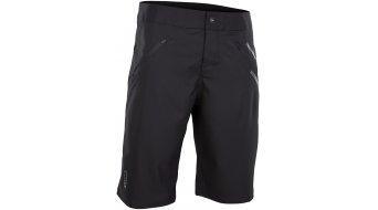 ION Traze Shorts 裤装 短 男士 型号