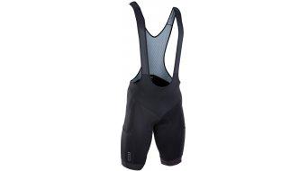 ION Paze AMP dans- shorts cuissard court hommes (incl. rembourrage)