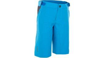 ION Traze AMP shorts Pantaloni corti da donna .