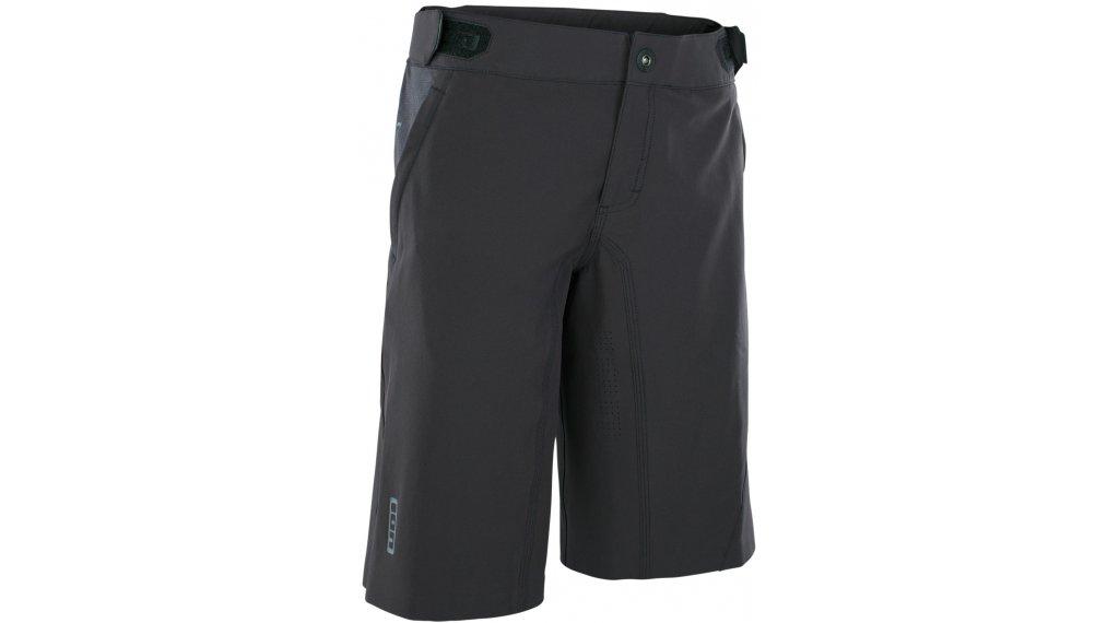 ION Traze AMP Shorts Hose kurz Damen Gr. XS (34) black