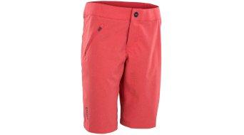 ION Traze Shorts pantalón corto(-a) Señoras