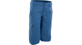 ION Seek shorts pantalon court femmes Gr.
