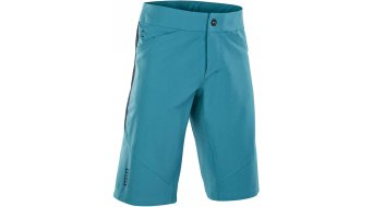 ION Scrub AMP Shorts pantalón corto(-a) Caballeros tamaño S (30) laguna verde
