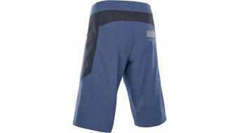 ION Scrub AMP Shorts pantalón corto(-a) Caballeros tamaño S (30) indigo dawn