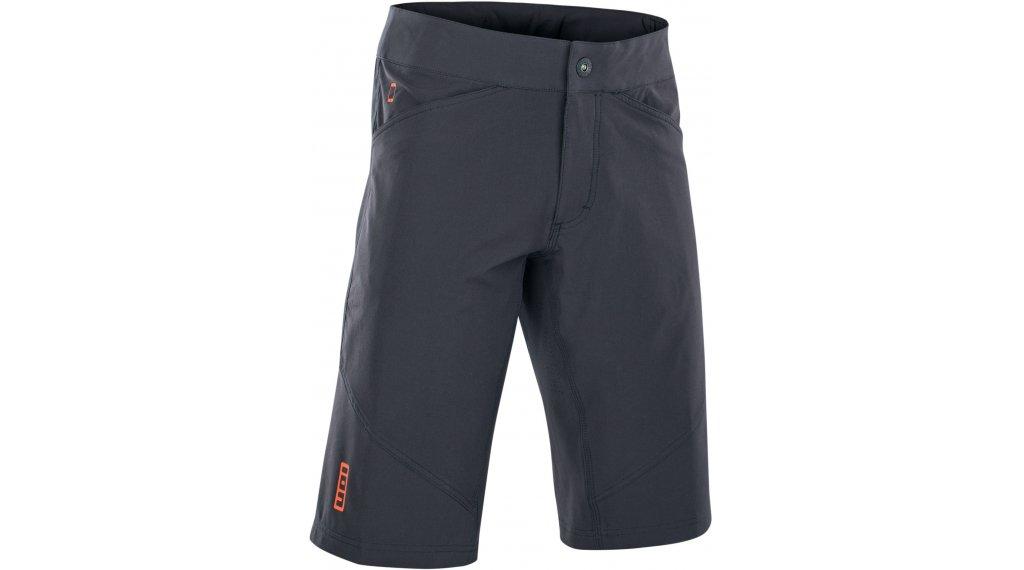 ION Scrub AMP Shorts pantalón corto(-a) Caballeros tamaño S (30) negro