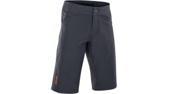 ION Scrub AMP shorts Pantaloni corti da uomo .