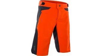 ION Scrub Mesh ine shorts pantalon court hommes Gr.