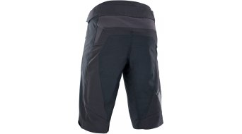 ION Scrub Mesh ine Shorts 裤装 短 男士 型号 S (30) black