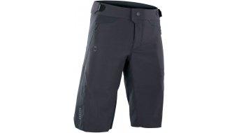 ION Scrub Mesh ine Shorts pantalón corto(-a) Caballeros