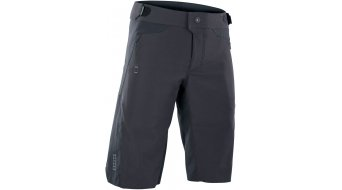 ION Scrub Mesh ine Shorts 裤装 短 男士 型号