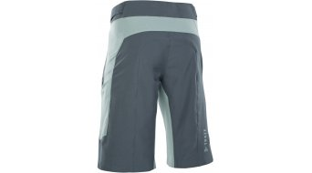 ION Traze VENT Shorts 裤装 短 男士 型号 L (34) thunder grey