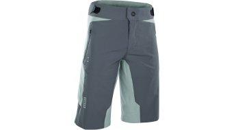 ION Traze VENT Shorts pantalón corto(-a) Caballeros