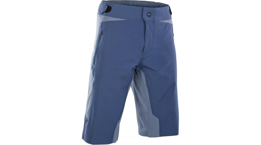 ION Traze VENT Shorts 裤装 短 男士 型号 S (30) indigo dawn