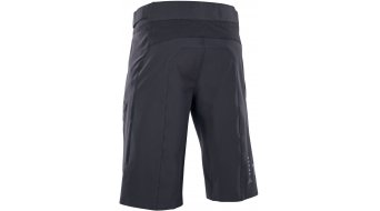 ION Traze VENT Shorts 裤装 短 男士 型号 S (30) black