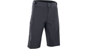ION Traze VENT Shorts 裤装 短 男士 型号