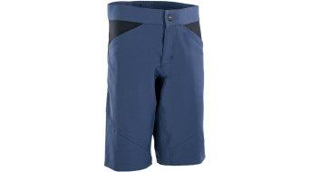 ION Scrub AMP Shorts pantalón corto(-a) niños