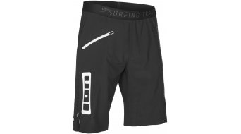 ION Aeration pantaloni corti shorts mis. XXL (38) black