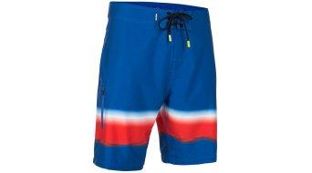 ION Airton pantalón corto(-a) Boardshorts airton azul
