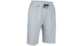 ION Chillin pantalón corto(-a) Caballeros-pantalón Shorts grey melange