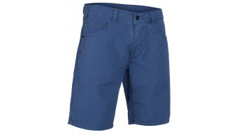 ION Roland Hose kurz Shorts dark night