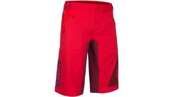 ION Traze AMP pantalón corto(-a) Caballeros-pantalón Bikeshorts