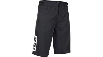 ION Traze AMP pantalon court hommes- pantalon Bikeshorts taille L (34) black