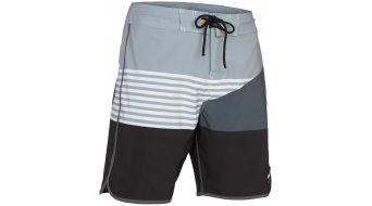 ION Avalon 18 Boardshorts pant short men