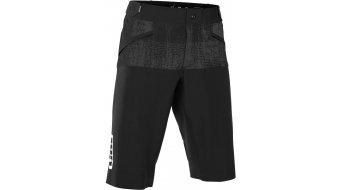 ION Scrub AMP Bike Shorts pantalón corto(-a) Caballeros