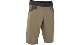 ION Scrub Bike Shorts 裤装 短 男士 型号 S (30) crocodile