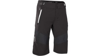 ION Scrub Select Bike Shorts Hose kurz Herren