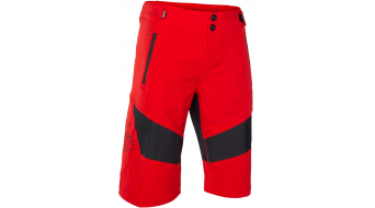 ION Scrub Select bike shorts pant short men
