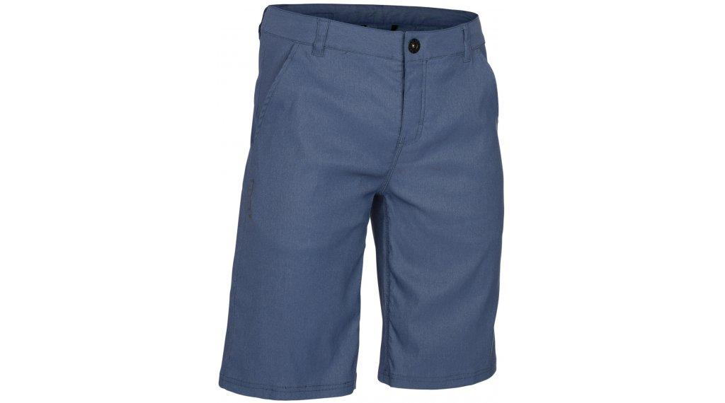 ION Seek Bike Shorts 裤装 短 男士 型号 S (30) blue nights