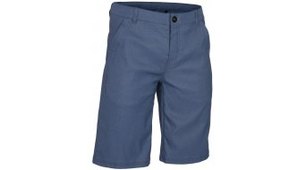 ION Seek bike shorts pant short men