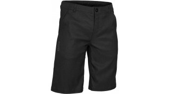 ION Seek Bike Shorts Hose kurz Herren