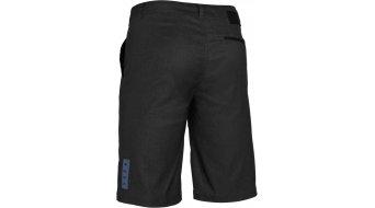 ION Seek Bike Shorts 裤装 短 男士 型号 S (30) black