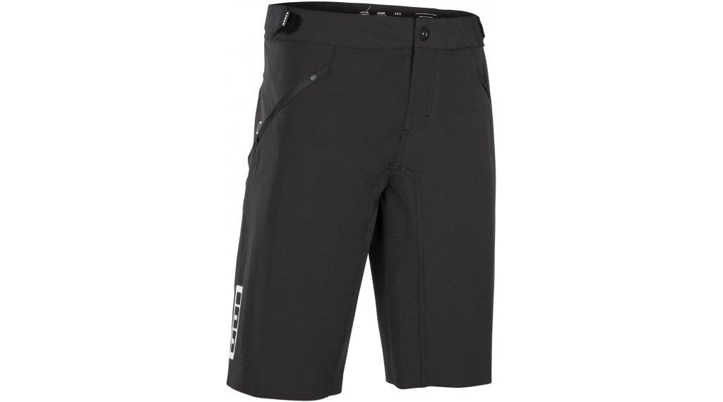 ION Traze AMP Bike nadrág nadrág rövid férfi Méret S (30) black