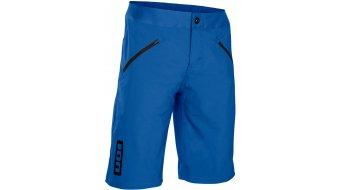 ION Traze vélo shorts pantalon court hommes taille
