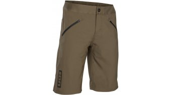 ION Traze Bike Shorts Hose kurz Herren