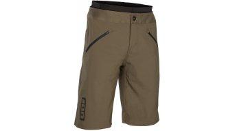 ION Traze plus Bike shorts pantalone corto uomini .