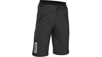 ION Traze plus bike shorts pant short men