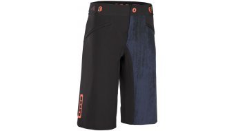 ION Scrub AMP WMS Bike Shorts Hose kurz Damen